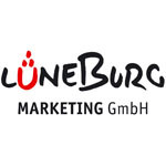 Lüneburg Marketing GmbH