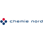 Logo-ChemieNord