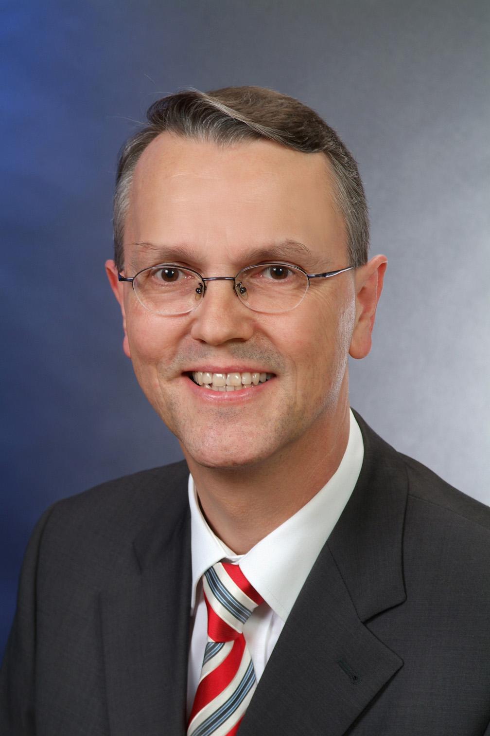 Prof-Dr-Jürgen-Lürssen