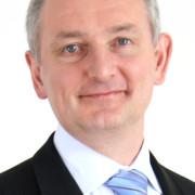 Michael-Wentzke