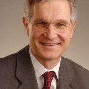 dr-udo-markowski
