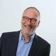 Werner Ruthmann