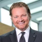Prof. Dr. Dirk Zupancic
